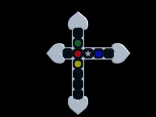 CROSS02_MINI.png